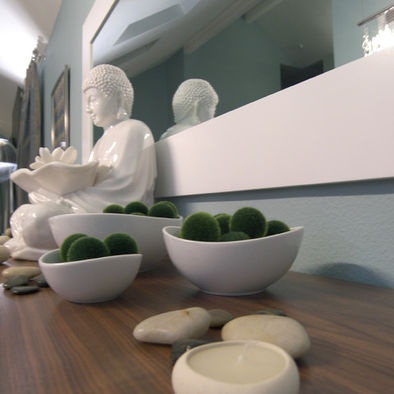Asian Zen Design, Pictures, Remodel, Decor And Ideas   Page 18