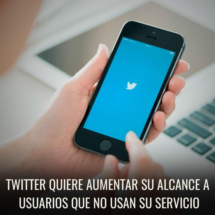 Twitter quiere aumentar su alcance a los usuarios no registrados con la ayuda de… http://www.enter.co/chips-bits/apps-software/las-busquedas-de-tuits-se-harian-mas-facil-gracias-a-google/