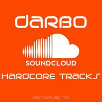 Hardcore Tracks