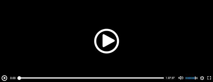pelicula Monster High: El Gran Arrecife Monstruoso