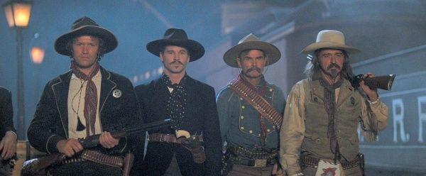 western doc holliday shoulder holster pattern - Google ...