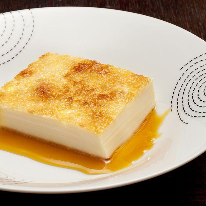 Discover what Chilean Cuisine has to offer... We promise it's delicious! | Descubre todo lo que la gastronomía chilena te ofrece... ¡Te prometemos que es delicioso! https://nativocrafts.com/2015/05/cuisine-for-the-soul-chile-in-three-servings/