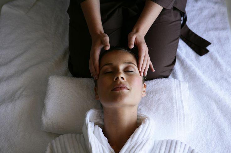 A #massage to indulge your soul! Book it. #Spa #Hotel #Fatima #Portugal #VisitPortugal #FatimaSanctuary #FatimaPortugal www.hoteldg.com