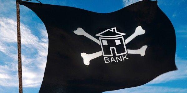 gacs-garanzia-cartolarizzazione-sofferenze-bad-bank
