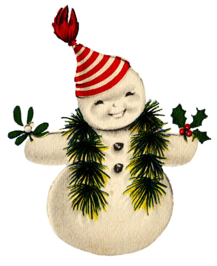 46 Best Frosty The Snowman Images On Pinterest