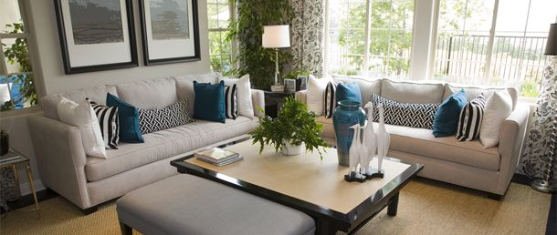 Practical condo staging tips from the leading Toronto condo stager, StagingWorks. Utilize these condo staging tips and then call us to stage…