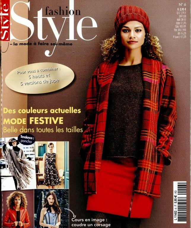 Fashion Magazines - World Newspapers 31