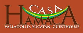 Casa Hamaca Guesthouse - Yucatan Peninsula.  Dry, smoke-free.  Shamanic healing packages for many things including quitting drinking and smoking.: Yucatán Peninsula, Quit Drinking, Flames, Yucatan Peninsula, 2 27 3 1 Casa, Includ Quit, As, Healing, Casa Hamaca