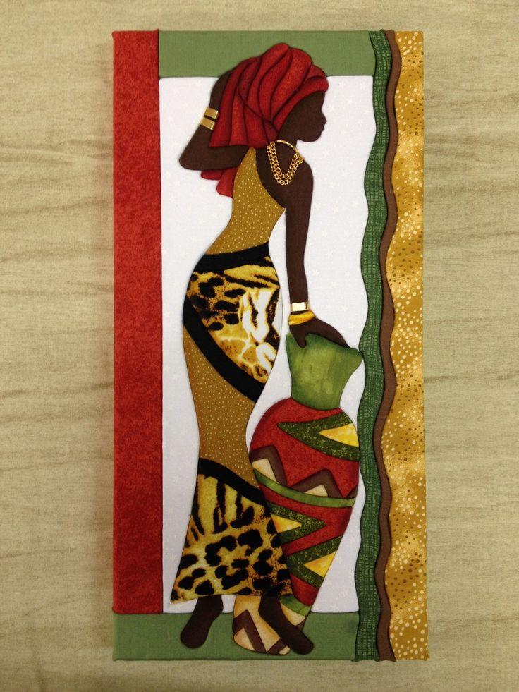 projeto-carton-mousse-africana-1-projeto.jpg 900×1.200 pixels