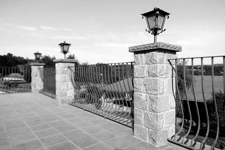 https://flic.kr/p/vM443Q | Restauració masia. Olost | Construccions Madrona www.construmadrona.com