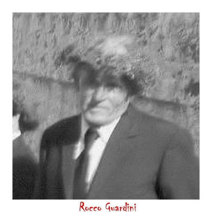Rocco Guardini