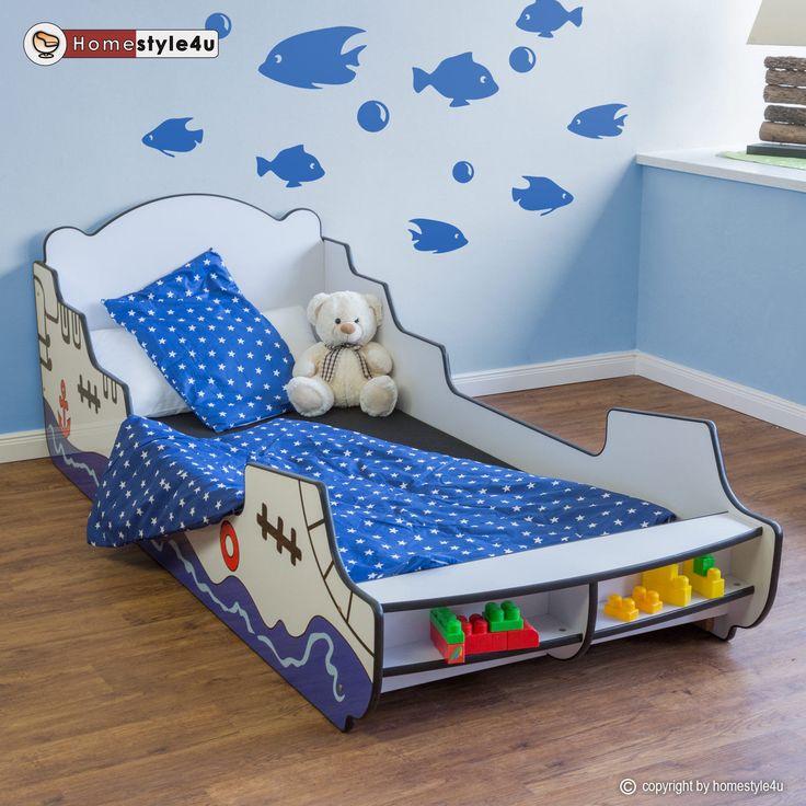 Die besten 25+ Kinderbett ebay Ideen auf Pinterest Lampen für - schlafzimmer kaufen ebay