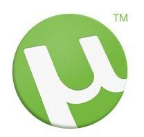 uTorrent Pro v3.34 Apk Android Update Versi Terbaru