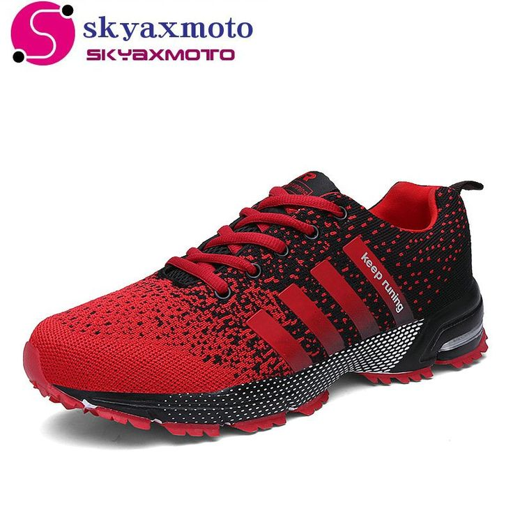 2017 Hot Sales Fashion Light Breathable cheap Lace-up Men Shoes Human Race Casual Shoes For Male Black Red Plus Size 35-46     Tag a friend who would love this!     FREE Shipping Worldwide     Buy one here---> https://onesourcetrendz.com/shop/all-categories/shoes/mens-shoes/2017-hot-sales-fashion-light-breathable-cheap-lace-up-men-shoes-human-race-casual-shoes-for-male-black-red-plus-size-35-46/