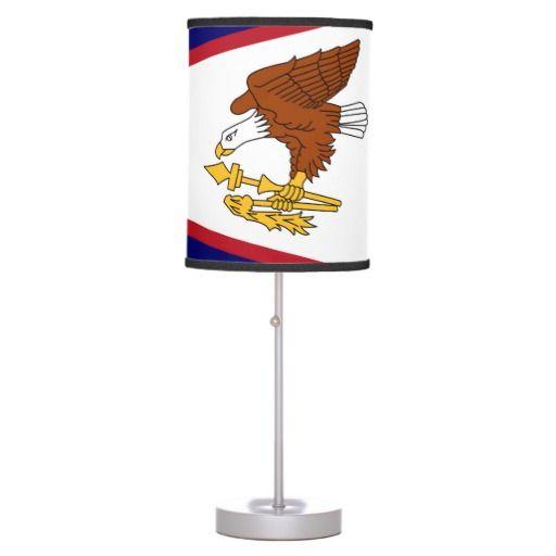 flag day american samoa 2017