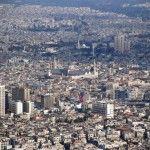 Siria: al via lo smantellamento delle armi chimiche.
