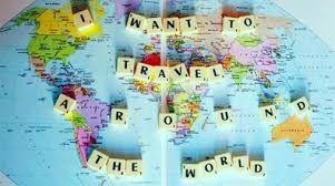 Idee per viaggi: classifica di 'Lonely Planet' per il 2017