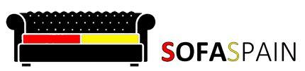 Comprar sofá de polipiel, sofá de piel o sofá de tela?
