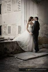 Φωτογράφιση επόμενης ημέρας.   Ο γάμος της Αγγελικής και του Άρη.   221 wedding and baptism photography  #φωτογραφια #γάμου #φωτογραφιση #nextday #επομενης #ημερας #weddingphotographygreece