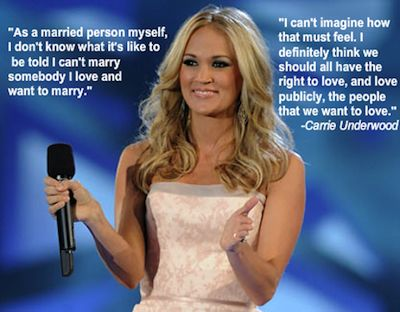 Quotes About Country Girls Marriage Meme | What's...