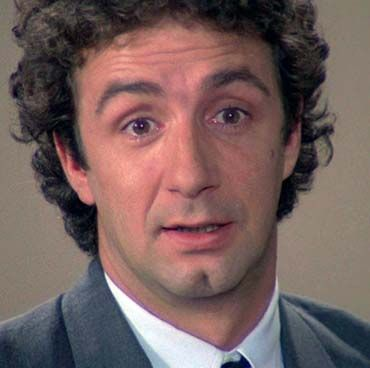 L'attore e regista Francesco Nuti è in procinto di essere trasferito in ambulanza dall'ospedale di Prato al Cto di Firenze. Le notizie sono al momento frammentarie.
