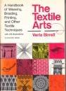Textile Arts.: Birrell,Verla