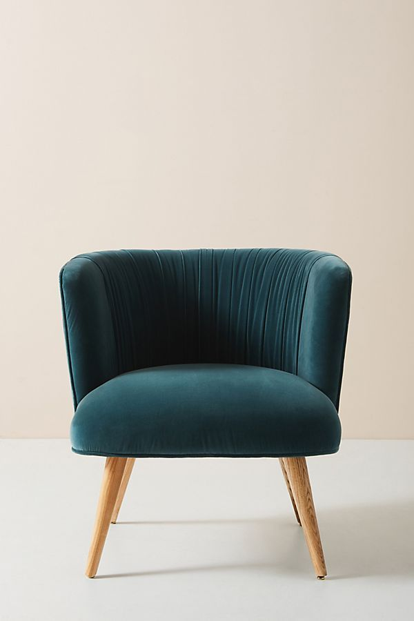 Anita Occasional Chair Anthropologie Occasional Chairs Living Room Occasional Chairs Small Occasional Chairs #small #armchair #for #living #room