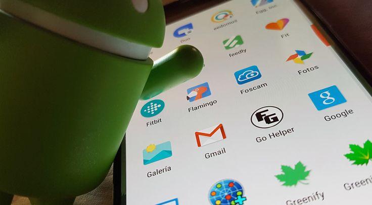 15 trucos para usar Gmail en Android como un profesional    Parece que el correo electrónico va quedando en desuso para la mayoría de personas en comparación con la mensajería instantánea.No me extraña: enviar un WhatsApp es más sencillo y rápido queescribir un email. Pero eso no significa que deje de aprovecharse que el correo electrónico también tiene sus ventajas.  Hablar de emails en Android es referirse directamente a Gmail.Eres de los que acostumbra ausar esta aplicación? Entonces…