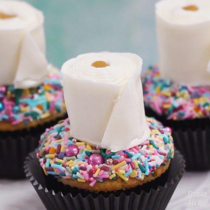 Pin On Cake Ideas