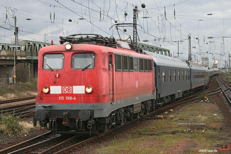 115 198 am 02.03.2008 in Köln-.Deutz