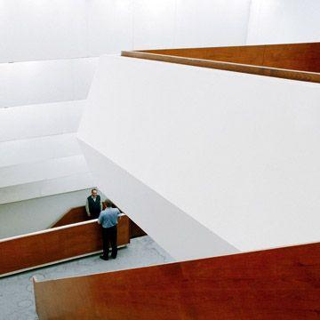 National Gallery Bratislava Vladimír Dedeček EASTMODERN