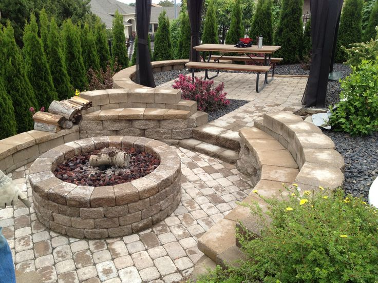 Image Result For Outdoor Concrete Benches Designs