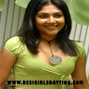 puja bangladesh