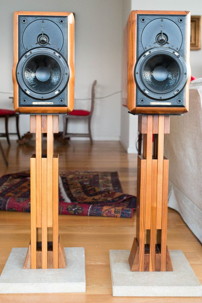 Sonus Faber Electa Amator  https://www.pinterest.com/0bvuc9ca1gm03at/