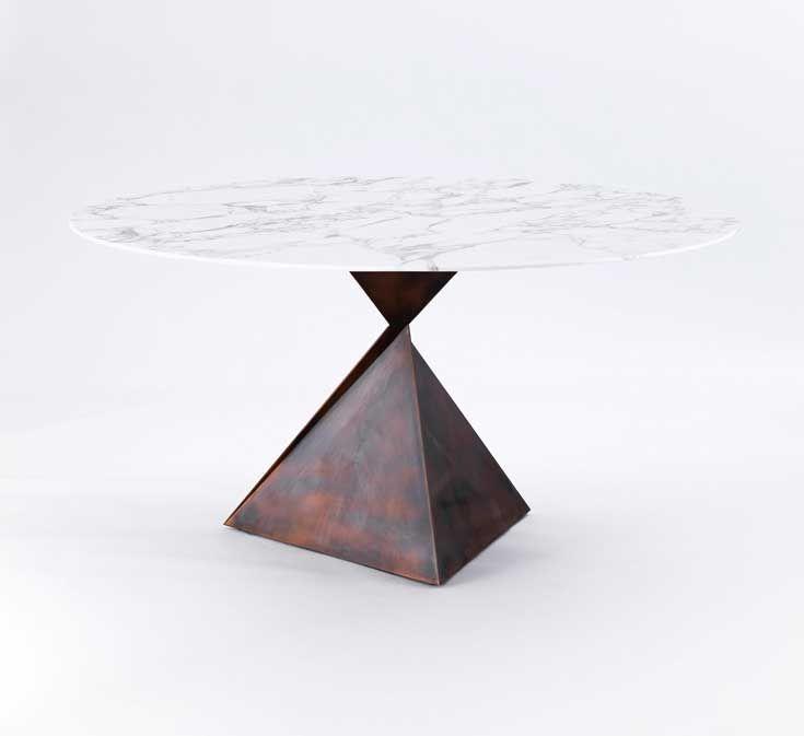 handmade custom furniture by tom faulkner