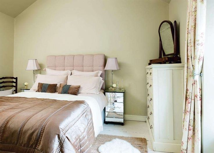 20 best Our Projects Rose Cottage images on Pinterest Country