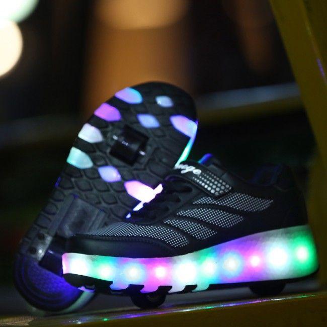 1000 id es sur le th me chaussures lumineuses sur for Miroir qui s allume