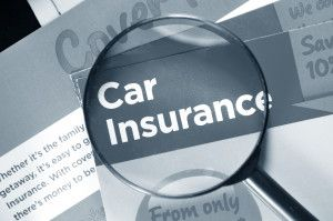 http://getautoinsurancequoteonline.net auto insurance quote online Your slump inside economic climate has actually manufactured more drivers search for automobile insurance policy quotation on-line as a way for you to conserve cash.