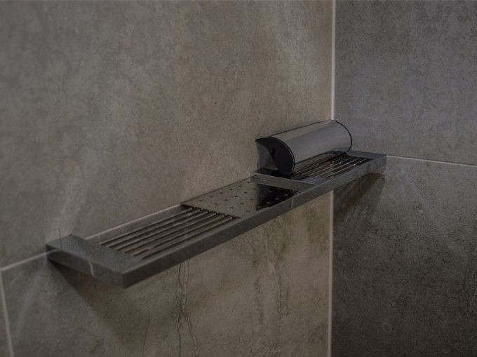 25 beste idee n over franse badkamer op pinterest franse badkamer inrichting franse - Badkamer in lengte ...