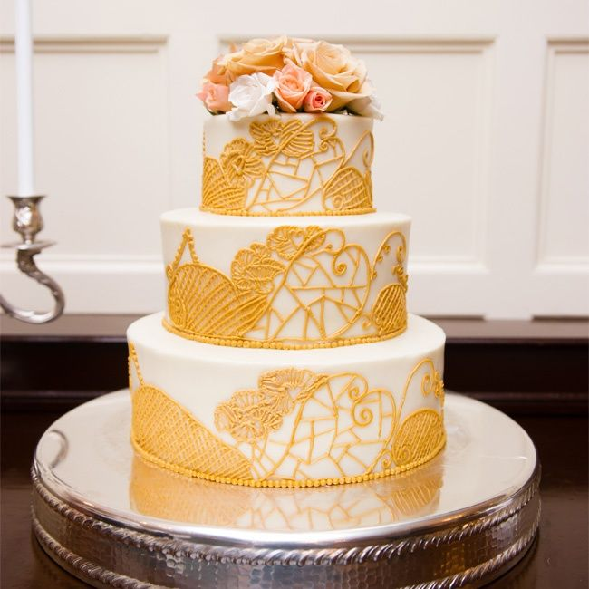 best wedding cakes austin texas 125 best wedding cakes and cupcakes images on 11521