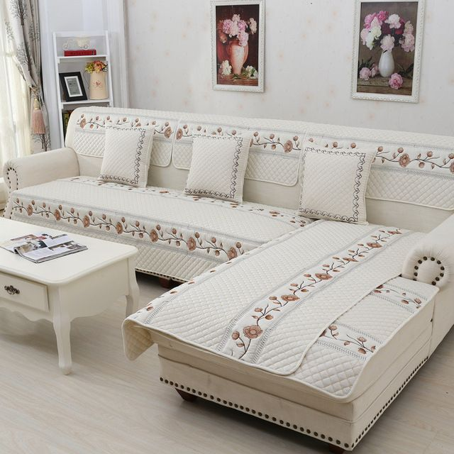 Renew Your Living Space With A Trendy Look By Sofa Slip Covers Modern Sofa Living Room Couch Covers Sofa Decor