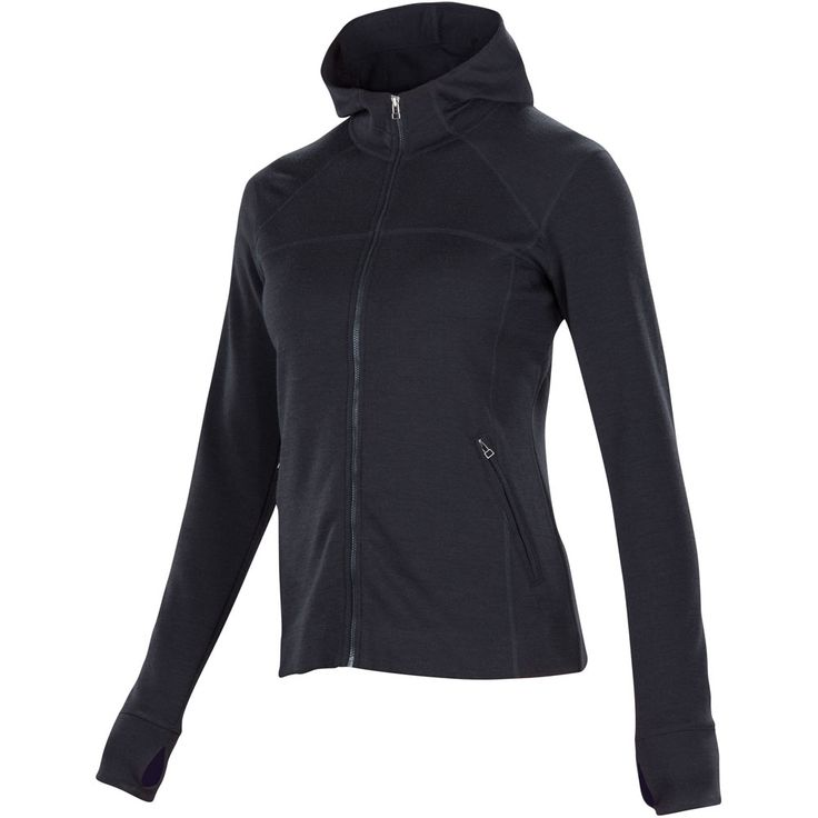 Shop Women's Merino wool clothing from Ibex Outdoor Clothing