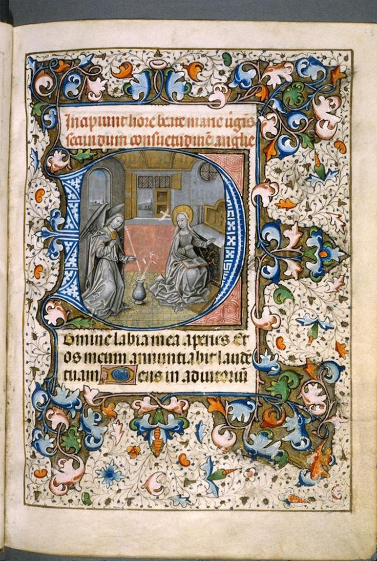 http://www.artstor.org/sites/default/files/adl/manuscripts.jpg