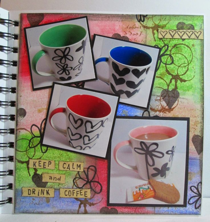 Journal 52 2014 WK 19 - Photography