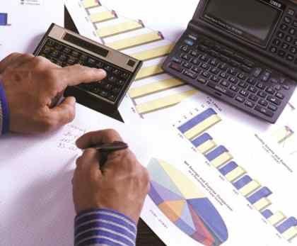 Curso de Matematica financeira para Administradores. Veja em detalhes no site http://www.mpsnet.net/G/591.html via @mpsnet Para Profissionais de Administracao em geral, Economia, Ciencias Contabeis e Profissionais  em nivel de gerencia, chefes de departamentos ou Empresarios que gerem seus proprios negocios. Veja em detalhes neste site