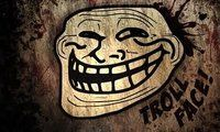 Trollface Quest 2 - Free online puzzle game on A10.com