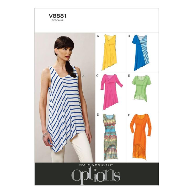 260 best Fashion Patterns images on Pinterest Fashion patterns - p amp amp l template excel