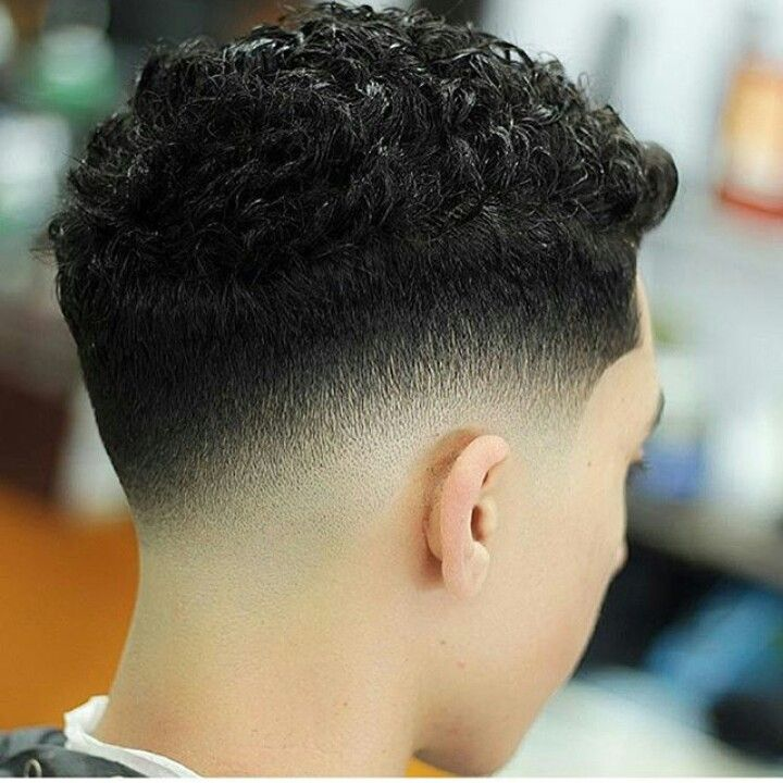 25 Best Ideas About Haircuts For Boys On Pinterest: 25+ Best Ideas About Tapered Haircut Men On Pinterest