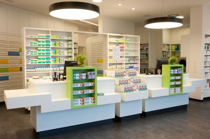 Pharmacy Design Ideas Pharmacy 3d Rendering Pharmacy 3d Rendering