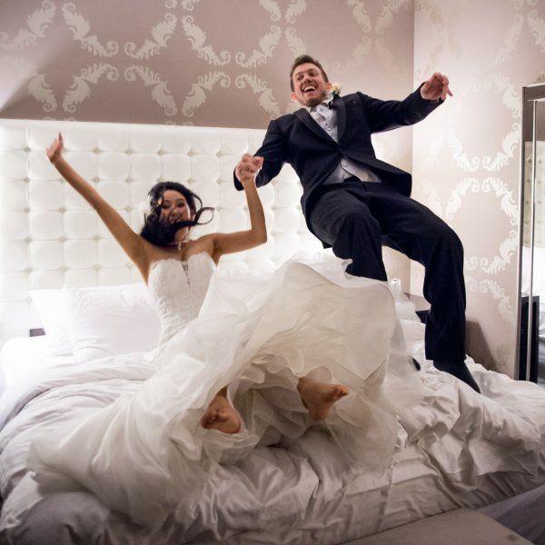 Help with wedding finances – Wedding photo blog memories